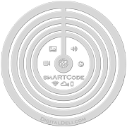 Digital Deli smART Code